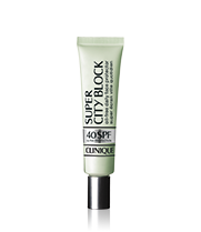 Super City Block Oil-Free Daily Face Protector Broad Spectrum SPF 40