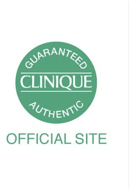 Clinique Trustmark